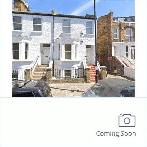 3 bedroom terraced house for sale - Wells Road, Shepherds Bush