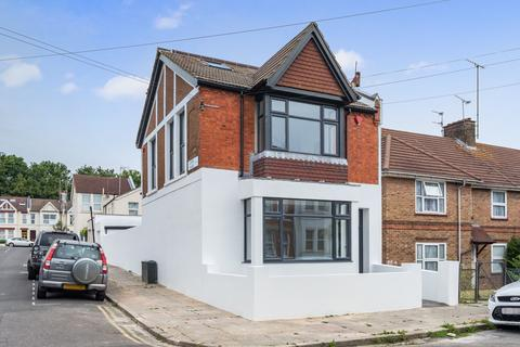 5 bedroom detached house for sale - Bates Road, Brighton BN1