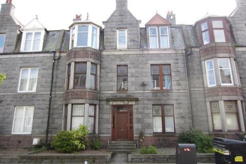 1 bedroom flat to rent - Union Grove, Top Left, AB10
