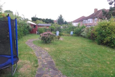 3 bedroom semi-detached house to rent - Woodcock Hill
