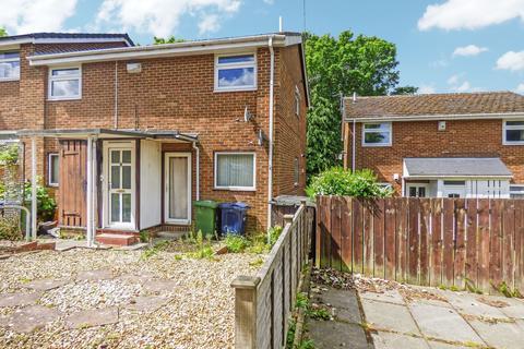 2 bedroom flat to rent - Longwood Close, Sunniside, Newcastle Upon Tyne, Tyne & Wear, NE16 5QB