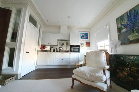 1 bedroom apartment to rent - 3 Lupus Street, Pimlico , London, SW1V 3AS