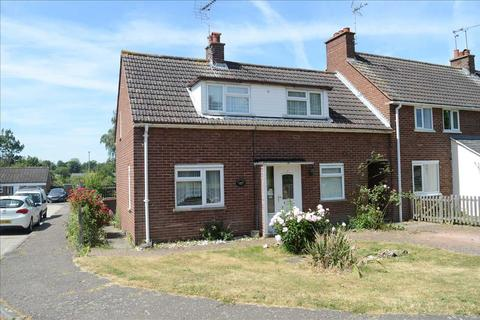 2 bedroom house for sale - Brook Hill, Little Waltham, Chelmsford