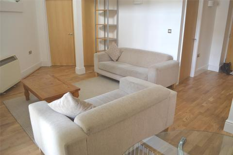 2 bedroom apartment to rent - The Old Walcot School, Guinea Lane, BATH, Somerset, BA1