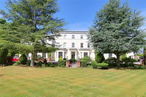 2 bedroom apartment for sale - Swanland Hall, Hall Park, Swanland, East Yorkshire, HU14