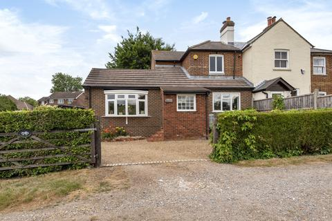 2 bedroom semi-detached house for sale - Burwood Cottages, One Tree Hill Road, Guildford, GU4