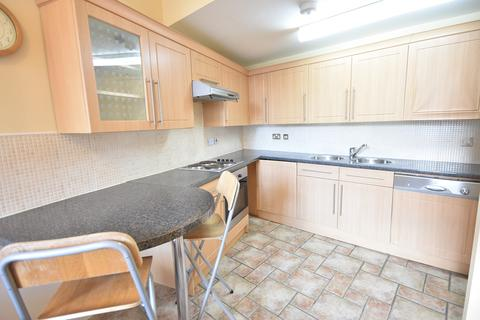 1 bedroom flat to rent - Tower House, City Centre