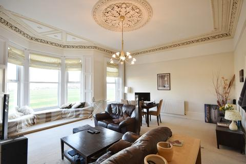2 bedroom flat to rent - Percy Park Rd, Tynemouth