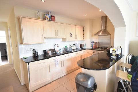 2 bedroom flat to rent - Eslington Terrace, Jesmond