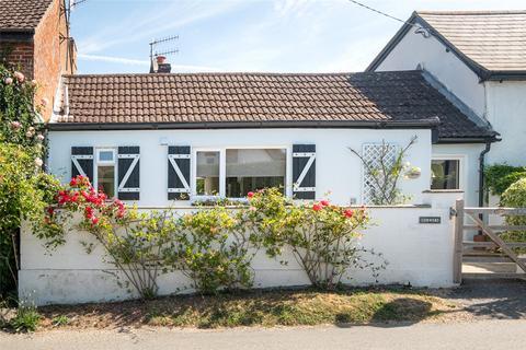2 bedroom cottage for sale - Ogbourne St. George, Marlborough, Wiltshire, SN8