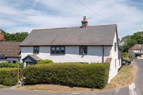 4 bedroom cottage for sale - Ogbourne St. George, Marlborough, Wiltshire, SN8