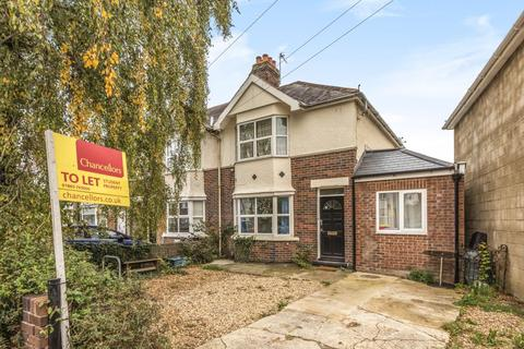 6 bedroom semi-detached house to rent - Off Cowley Road,  HMO Ready 6 Sharers,  OX4