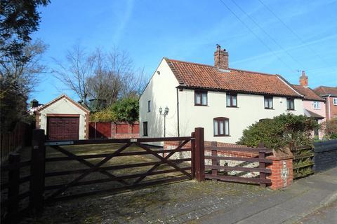 3 bedroom house for sale - Old Street, Newton Flotman, Norwich, Norfolk