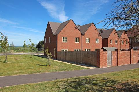 4 bedroom semi-detached house for sale - Godfrey Place, Upper Rissington, Gloucs, GL54
