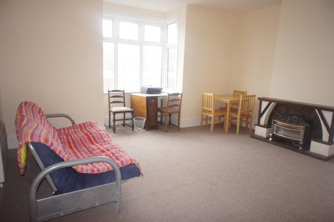 Flat to rent - Brockley Road Brockley SE4