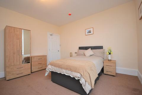 House share to rent - Brockley Road Brockley SE4