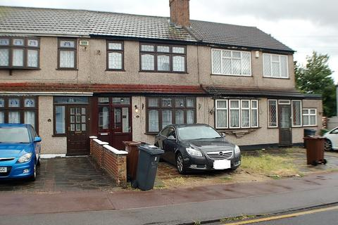 2 bedroom terraced house for sale - Western Avenue Dagenham