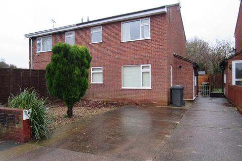 1 bedroom house to rent - Ludwell Lane, Exeter