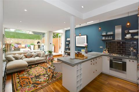 2 bedroom flat for sale - Shirland Road, Maida Vale, London, W9