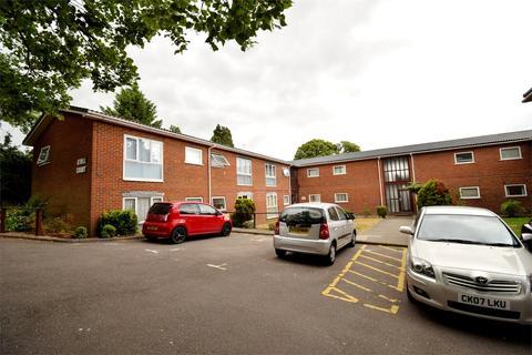 1 bedroom flat for sale - Athill Court, St Johns Road, SEVENOAKS, Kent