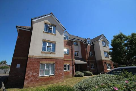 2 bedroom flat for sale - 10 Chloe Gardens, PARKSTONE, Poole, Dorset