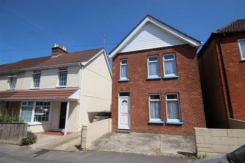 2 bedroom detached house for sale - Balston Road, PARKSTONE, POOLE, Dorset
