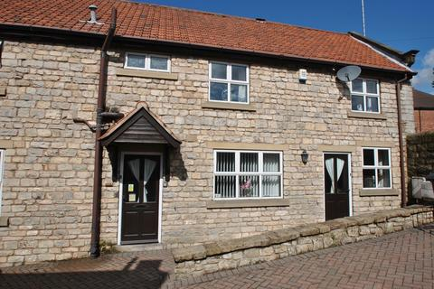 2 bedroom cottage for sale - Blyth Road, Maltby
