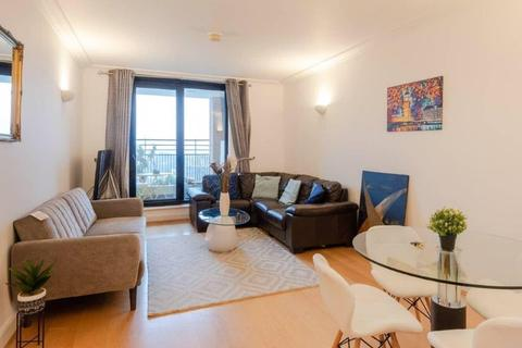 2 bedroom apartment to rent - Point West, Cromwell Road, London SW7