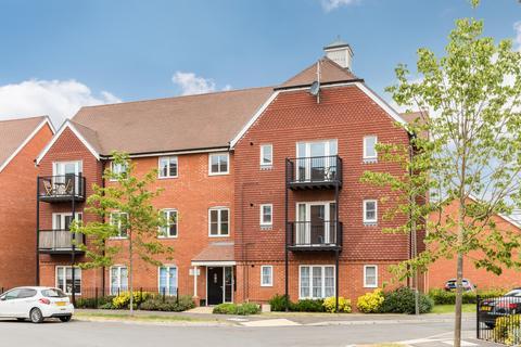 2 bedroom apartment for sale - Webber Street, Horley