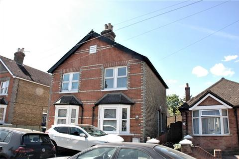 3 bedroom semi-detached house to rent - Glebe Road, Egham