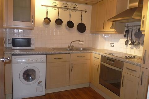 1 bedroom house share to rent - Warstone Lane, Hockley, Birmingham