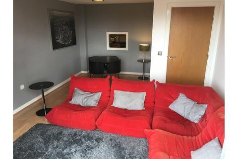 1 bedroom house share to rent - Warstone Lane, Hockley, Birmingham
