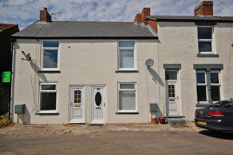 1 bedroom terraced house for sale - West Street, Hett, Durham
