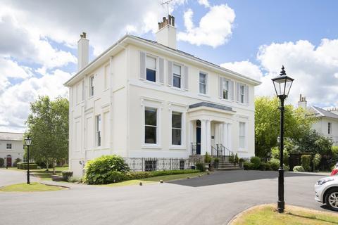 2 bedroom apartment for sale - Pavilion Gardens, Cheltenham
