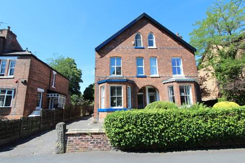 2 bedroom flat for sale - Derby Road, Heaton Moor