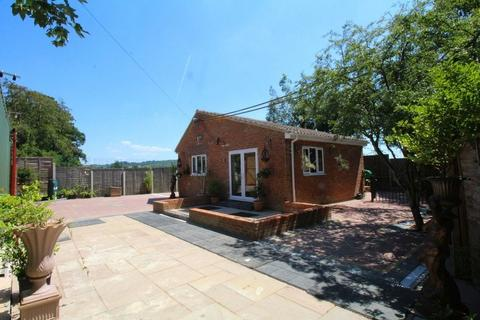 Office to rent - Main Road, FOR SALE OR RENT POA  Christian Malford
