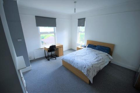 1 bedroom terraced house to rent - St. Osburgs Road, Coventry, CV2 4EG