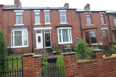 3 bedroom terraced house for sale - Victoria Avenue, Crook, Durham, DL15
