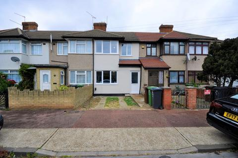3 bedroom terraced house for sale - Third Avenue, Dagenham