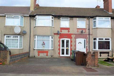 3 bedroom terraced house for sale - Second Avenue, Dagenham