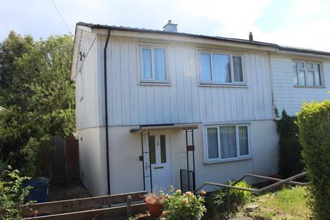 3 bedroom semi-detached house for sale - Long Elmes, Harrow Weald