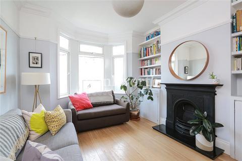 3 bedroom terraced house for sale - Langham Road, London, N15