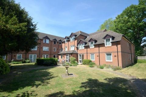 2 bedroom apartment for sale - Rosemary Lane, Horley, RH6