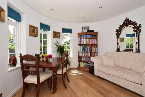 3 bedroom detached house for sale - Chart Road, Sutton Valence, Maidstone, Kent