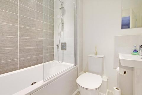 3 bedroom terraced house for sale - High Ground, Tadpole Garden Village, Swindon, Wiltshire+, SN25