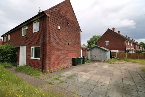 3 bedroom house to rent - Anson Road, West Bromwich