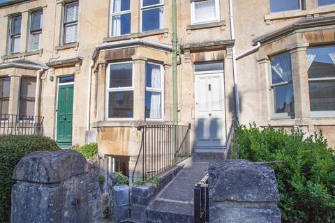 3 bedroom terraced house for sale - Grosvenor Terrace, Bath