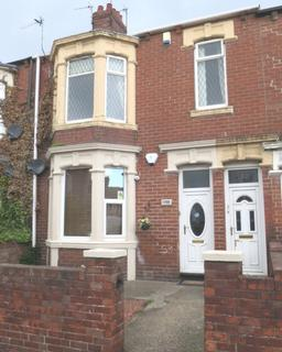 1 bedroom apartment for sale - Mowbray Road,  South Shields,  NE33 3BA