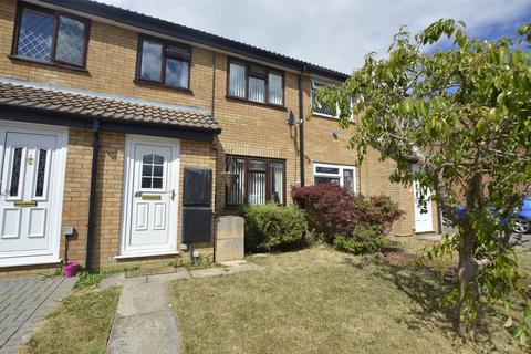 3 bedroom terraced house for sale - Slimbridge Close, Yate, South Gloucestershire, BS37