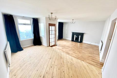 2 bedroom terraced house for sale - Margaret Street, Trecynon, Aberdare, CF44 8NB
